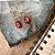 Brinco Amuleto - Imagem 1