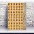 5 Quadros 50x40cm PVC - Todos os Papas da História da Igreja - Imagem 5