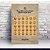5 Quadros 50x40cm PVC - Todos os Papas da História da Igreja - Imagem 6
