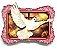 Divino Retangular 19 - Imã   - Imagem 1