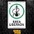 ÁREA LIBERADA - Imagem 1