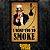 I WANT YOU TO SMOKE - Imagem 1