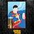 SUPERMAN NARGUILEIRO - Imagem 1