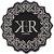 TAPETE LUXURY CINZA - KR HOOKAH - Imagem 1