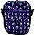 SHOULDER BAG CORINGA - AV HOOKAH - Imagem 1