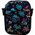 SHOULDER BAG BARBER CAVEIRA - AV HOOKAH - Imagem 1