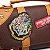 Carteira Mini Bolsa Harry Potter Hogwarts Melhor Presente - Imagem 2