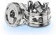 Kit MG RTA Head p/ ULTIMO - Joyetech® - Imagem 2