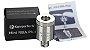 Base RBA p/ Subtank Mini e Plus - Kangertech® - Imagem 1