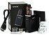 Kit Micro One (150W TC + Minus SubTank) 1900 Mah - Smok™ - Imagem 2