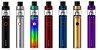 Kit Stick V8 3000 mAh c/ Atomizador Big Baby - Smok® - Imagem 2