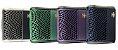 Vaporizador de Ervas Haze Dual V3 - Haze Technologies - Imagem 7