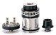 Atomizador Engine RTA - 3.5 ML - OBS - Imagem 6