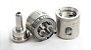 Atomizador Aerotank™ Turbo - Kangertech® - Imagem 3