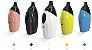 Kit Atopack Dolphin - 2100mAh - Joyetech™ - Imagem 2