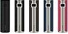 Bateria UNIMAX 25 - 3000mAh - Joyetech®   - Imagem 2