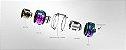 Atomizador TFV12 Baby Prince - Baby Beast  4.5ml/2ml - Smok™  - Imagem 5
