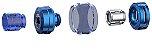 Atomizador ProCore Air Plus 5.5mL - Joyetech® - Imagem 6