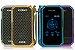 MOD G PRIV 2 230W Luxe Edition - Smok™ - Imagem 4