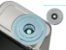 Mod CUBOID Lite TC 80W - 3000 mAh - Joyetech® - Imagem 5