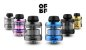 Atomizador Gear 24mm RTA - OFRF - Imagem 1