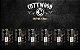 Líquido Tobacco Trail - SaltNic / Salt Nicotine - Cuttwood® - Imagem 2