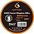 Fio (Wire) N80 Fused Clapton (3M) - Geekvape - Imagem 1