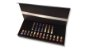 Edição Limitada - Kit Kéfera contendo 13 esmaltes e 7 batons + Uma linda Caixa para guardar os produtos + Frete Grátis - Imagem 2