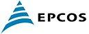 Controlador de Fator de Potência 06 Saídas  EPCOS - Imagem 3