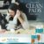 Tapete Higiênico Clean Pads Super Absorvente - Imagem 4