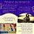 Percurso - La durabilité - 3 Encontros - Imagem 2