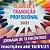 Jornada Clareza e Transição Profissional - Imagem 1