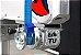 Tensionador Automático TU™ ExTe - Imagem 3