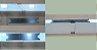 Welding Cutted (Bipartido) - modelo B1/170mm - Imagem 3