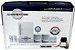Kit Alarme completo sem fio com aplicativo c/4 sensores de movimento - Imagem 1