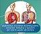 Anatomia: Sistema Respiratório, Oxigeno terapia e noções de ventilação Mecânica - Imagem 1