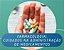Farmacologia: Cuidados na Administração de Medicamentos - Imagem 1