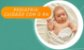 Pediatria: Cuidado com o RN - Imagem 1