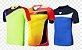 Camiseta personalizada  ( Mínimo de 10 peças ) - Imagem 1