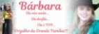 FAIXA 200x70 CM Em Lona Editável - FORMATURA - Imagem 4