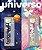 Universo Galaxia + Universo Fada (total de 24 unidades) - Imagem 1