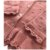 Casaquinho de Tricô Rosê  - Imagem 3