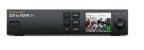 TERANEX MINI SDI TO HDMI 8K - Blackmagic Design - Imagem 1