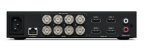 TERANEX MINI SDI TO HDMI 8K - Blackmagic Design - Imagem 2