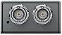 MICROCONVERSOR HDMI PARA SDI - BLACKMAGIC DESIGN - Imagem 2