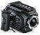 BLACKMAGIC URSA MINI 4.6K PL - Imagem 1