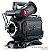 BLACKMAGIC URSA MINI 4.6K PL - Imagem 2