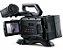 BLACKMAGIC URSA MINI 4.6K PL - Imagem 3