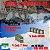 Kit Virei Cadete 21 - Imagem 1