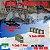Kit Virei Cadete 20 - Imagem 1